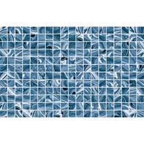 Mexico Cam Mozaik