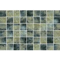 Modena Bali Stone Cam Mozaik