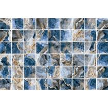 Modena Monte Carlo Cam Mozaik