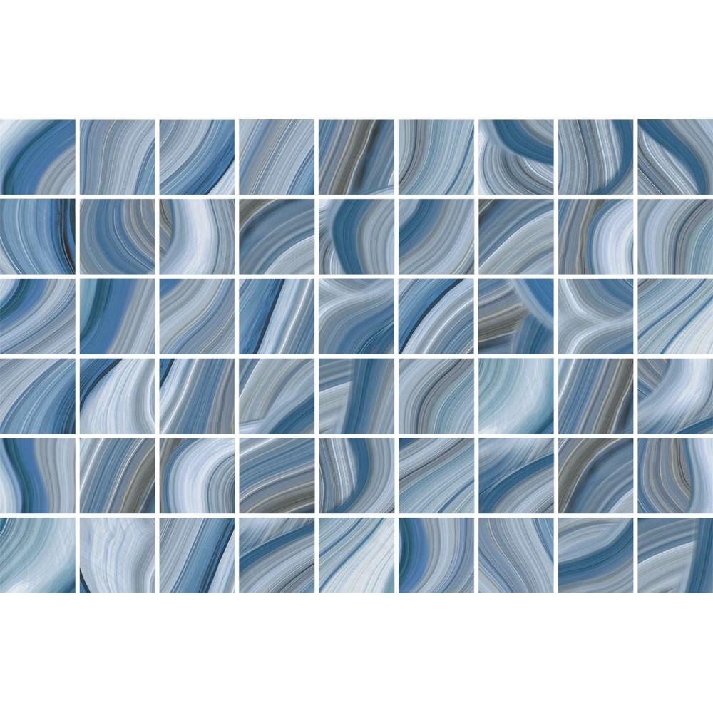 Modena Rio Cam Mozaik