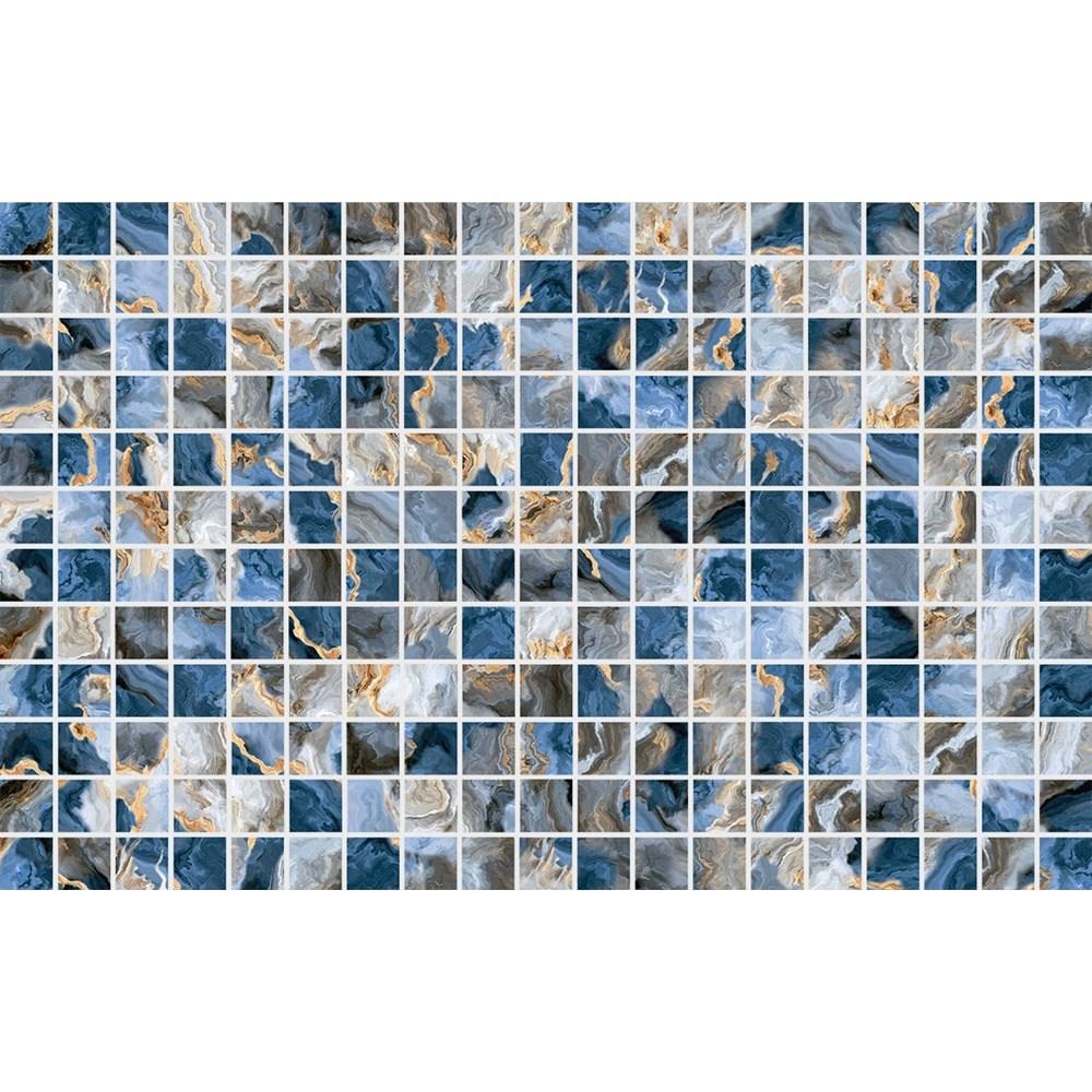 Monte Carlo Cam Mozaik
