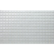 F3250 Cam Mozaik