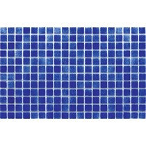 F-Kobalt Cam Mozaik