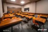 Alnowood Fixed Furniture | School Furniture - 9
