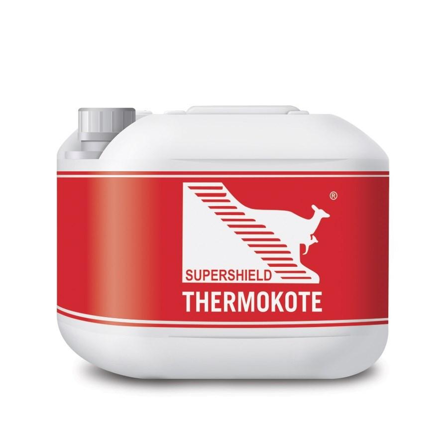 Thermokote