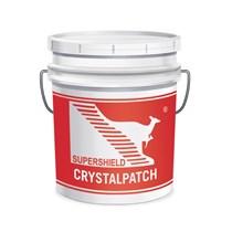 Crystalpatch