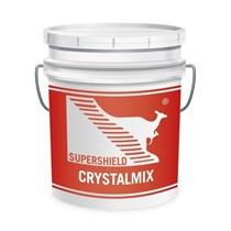Crystalmix