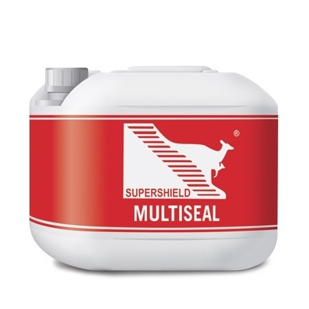 Multiseal