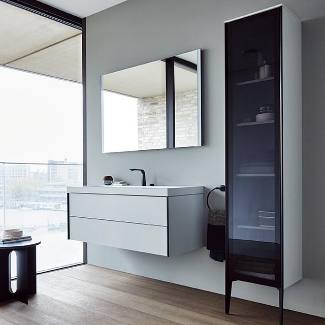 Bathroom Furniture | Viu/XViu