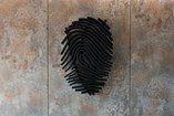 Art | Parametric FingerPrint - 2