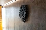 Art | Parametric FingerPrint - 3