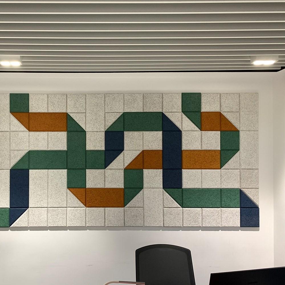 Wall | Alya - Paths / Earth