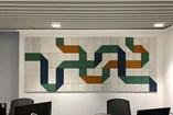 Wall   Alya - Paths / Earth - 0