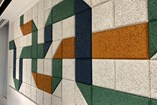 Wall   Alya - Paths / Earth - 1