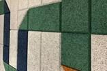 Wall   Alya - Paths / Earth - 2