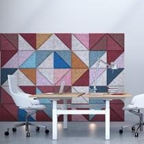 Wall | Alya - Mozaic