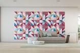 Wall | Alya - Mozaic - 0