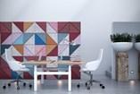 Wall | Alya - Mozaic - 2