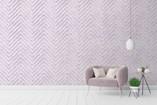 Wall | Alya - Zigzag - 0
