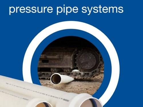 Apollo One-PVC Pressure Pipe Systems Catalog