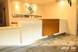 Alnowood Fixed Furniture | Laboratory Furniture - 6