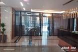Alnowood Fixed Furniture | Laboratory Furniture - 7