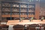 Alnowood Fixed Furniture | Laboratory Furniture - 9