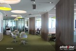 Alnowood Fixed Furniture | Laboratory Furniture - 15