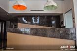 Alnowood Fixed Furniture | Laboratory Furniture - 17