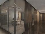 Alnowood Fixed Furniture | Laboratory Furniture - 0