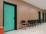 Alnowood Fixed Furniture | Laboratory Furniture - 5
