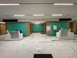 Alnowood Fixed Furniture | Laboratory Furniture - 8