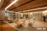 Alnowood Fixed Furniture   Laboratory Furniture - 6