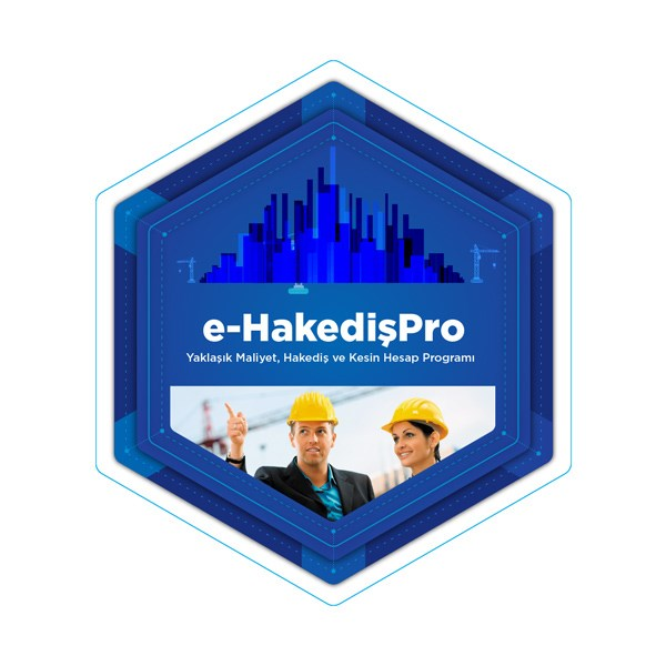 e-HakedisPro