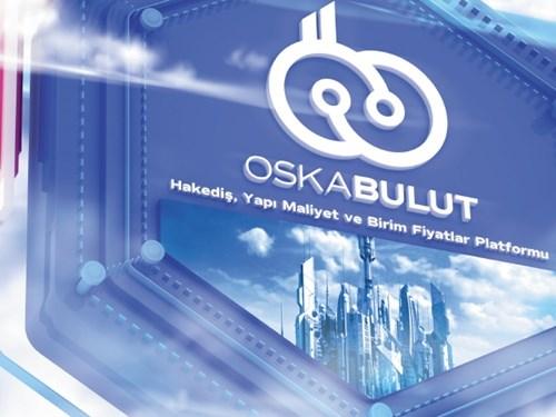 OskaBulut Brochure