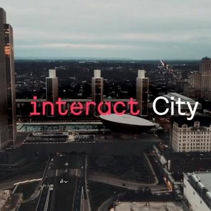Philips Interact City - Albany, NY