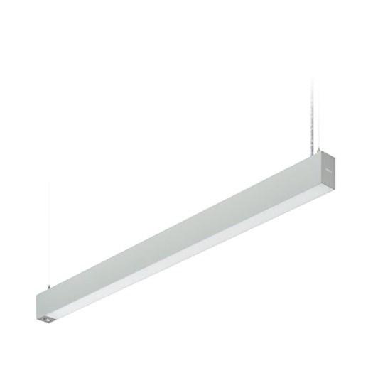 TrueLine | LED Sarkıt