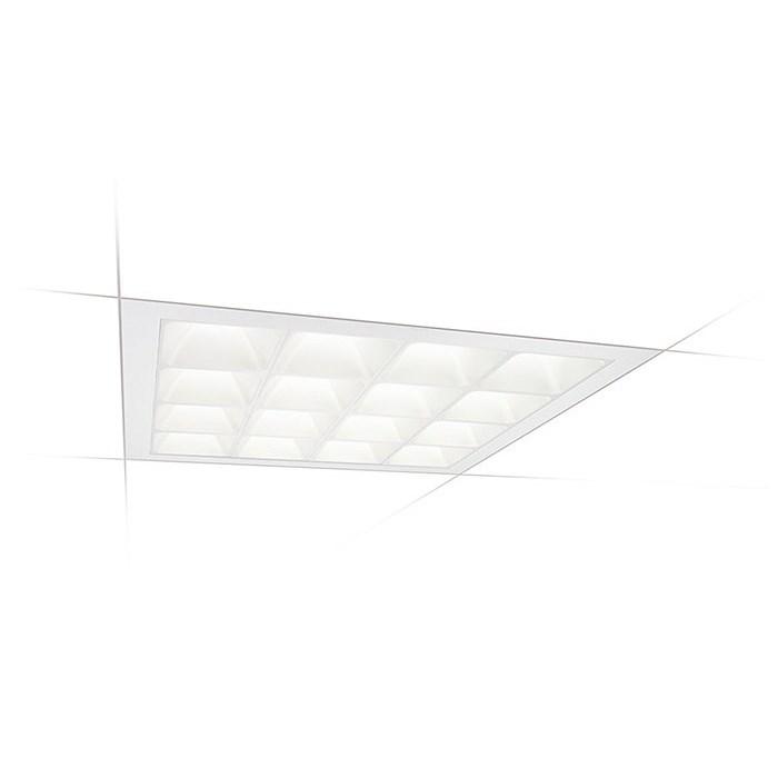 PowerBalance | LED 60x60 Armatür