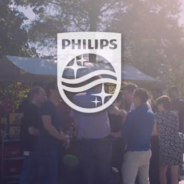 Philips High Tech Kampus
