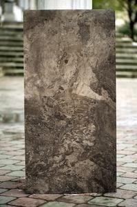 Sırlı Porselen Yer Karosu/Natura Serisi