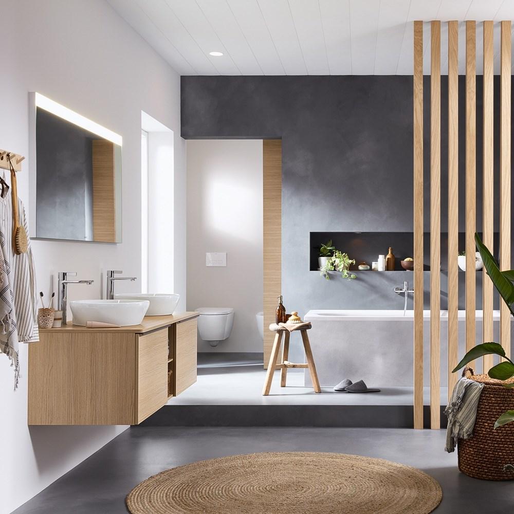Bathroom Furniture | D-Neo