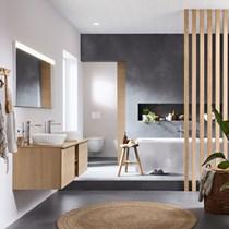 Banyo Mobilyası | D-Neo