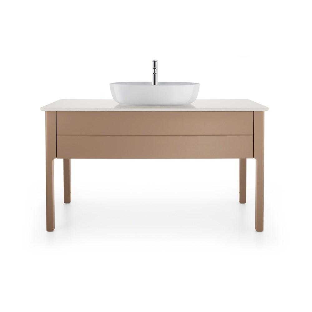 Lavabo ve Banyo Mobilyası | Luv - 3