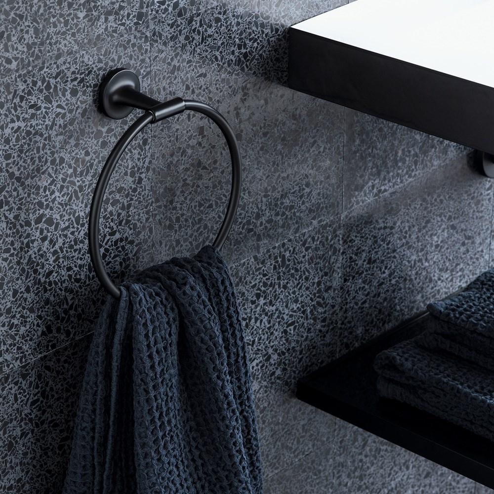 Bathroom Accessory | Starck T