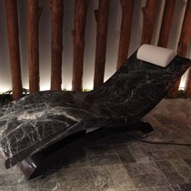 Dinlenme ve Masaj Yatağı Tasarım ve Uygulamaları