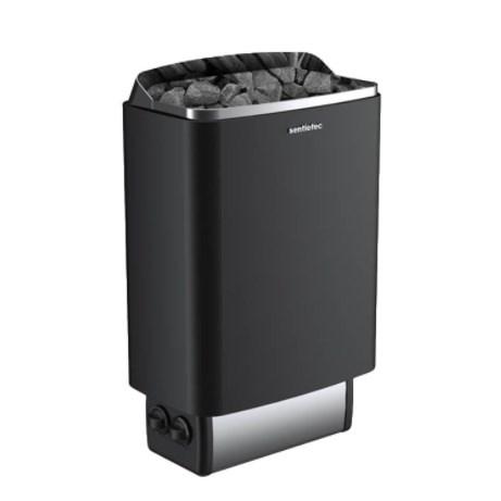 Sentiotec | Sentiotec 100 Sauna Heater