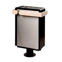 Sentiotec | Concept R Mini Sauna Isıtıcısı