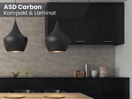 ASD Carbon Series Catalog