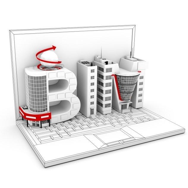 BIM Belgeleri ve Proje Standartları Belirleme
