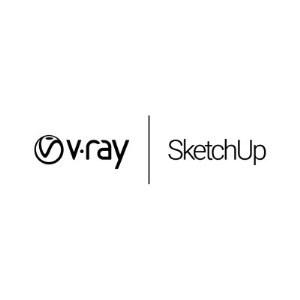 Chaos Group | V-Ray for SketchUp
